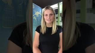 Аромат, который нравится всем Gian Marco Venturi Woman!!!! - Видео от Светлана Волхонская