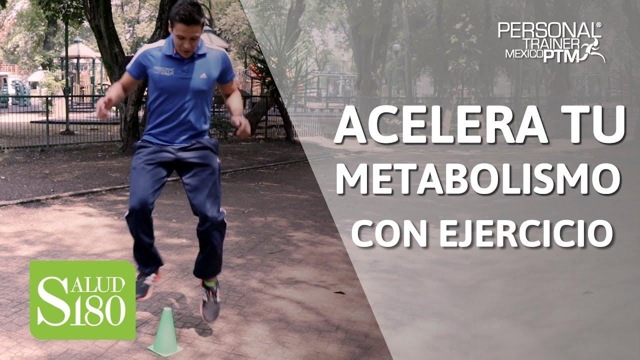 9 maneras de Metabolismo y nutricion persuasivamente