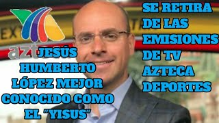 Jesús Humberto López