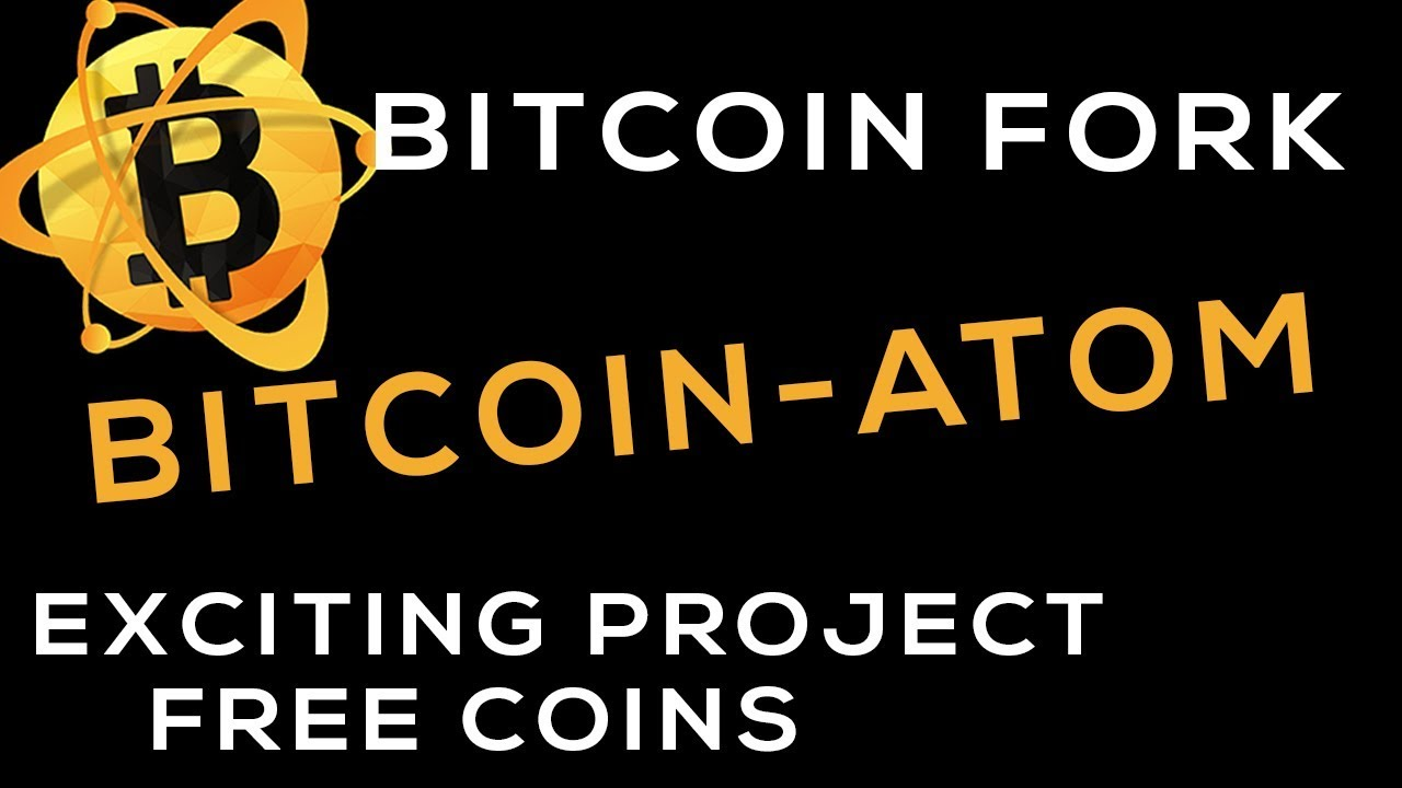 Btc hard fork lots of benefits how to claim your free coins youtube btc hard fork lots of benefits how to claim your free coins ccuart Images