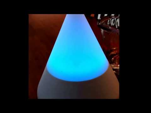 now-solutions-ultrasonic-diffuser