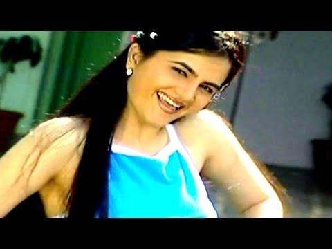 Hik Son Jo Rupayo, Sangeeta Lalla, Mirchi Mix - Sindhi DJ Remix Song