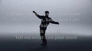 Bruno Mars - That's What I Like [LYRICS] by gamermaid Mp3