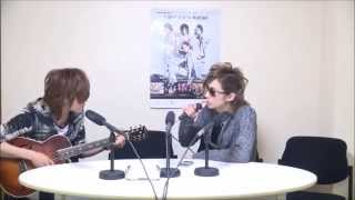 LOST ASH performing Namida no Kiss - from LOST ASH TV #16 Original ...