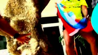 Adelina Nap Tann Official Video Kanaval 2016