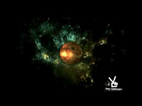 Nibiru / 2nd Sun / Brown Dwarf - YouTube