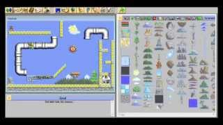 Nate Fails at The Incredible Machine 3.0