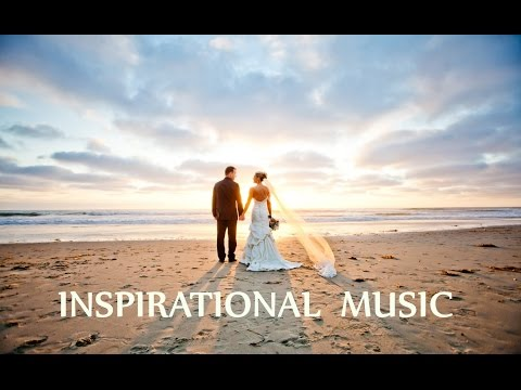 Instrumental Music For Inspirational Wedding Videos Royalty Free Background