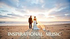 Mix - Royalty free wedding music