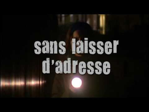 ...Sans laisser d'adresse is listed (or ranked) 1 on the list List of All Movies Released in 1951