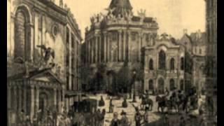 Beethoven:  Pianoconcerto 5 : Adagio un poco moto - Murray Perahia*