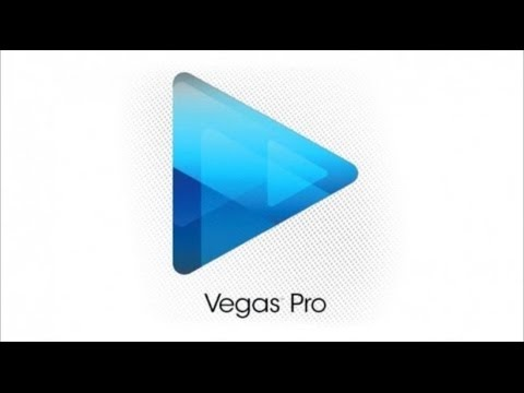 Sony vegas pro 12 rar download.