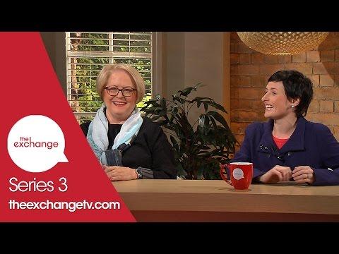 Should women be financially independent? - Larke Riemer & Zoe Lamont