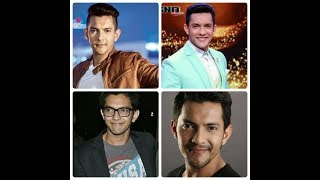 | Bollywood actor | television host | and | playback singer | Aditya Narayan  live performance..