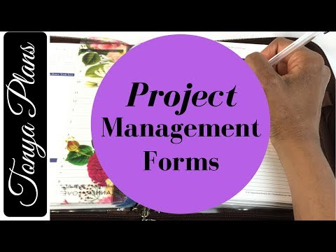 franklin covey project management © franklin covey co all rights reserved expand your reach and achieve your learning objectives with the franklincovey all project management essentials for the.