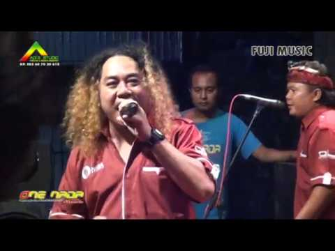 ojo cilik ati | one nada | live pasuruan 2019 | fuji music | adi shooting
