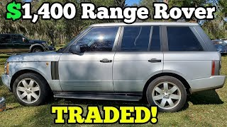 trading-a-1-400-auction-range-rover-with-catastrophic-damage-here-s-what-i-was-offered-for-it