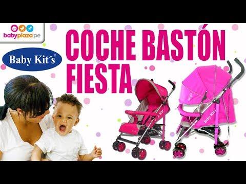 1a7373563 Coches para bebes : Cómo escoger el adecuado - Baby Plaza - Consejos y  artículos para bebés