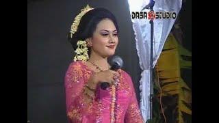 Minul Astuti Goyang Semarang