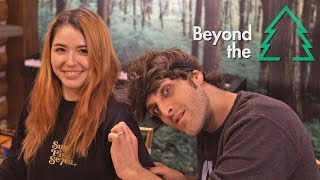 """Neil deGrasse Tyson allegations..."" Beyond the Pine #67"