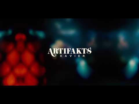 Artifakts - Xavier