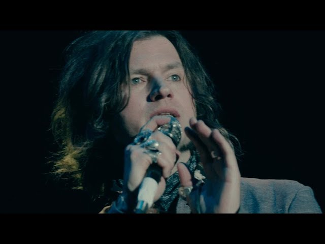 Rival Sons - Too Bad (Official Video)