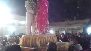 Deepak weds priya