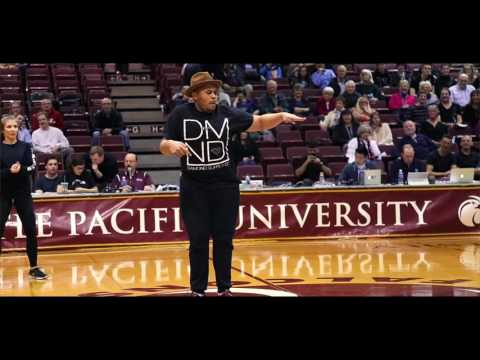Life at Seattle Pacific University