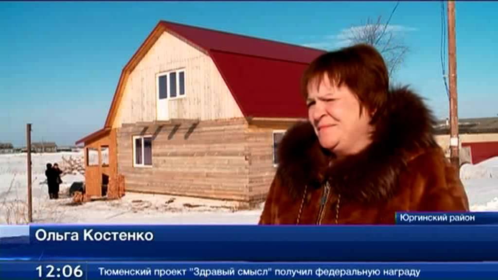 Широкий выбор строительных материалов на территории беларуси. Оформить заказ можно по телефонам указанным на сайте.