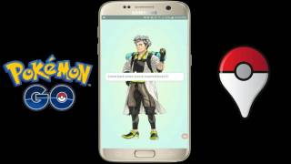 Pokémon GO - How To Play Pokémon GO - Tips And Tricks [Hindi]
