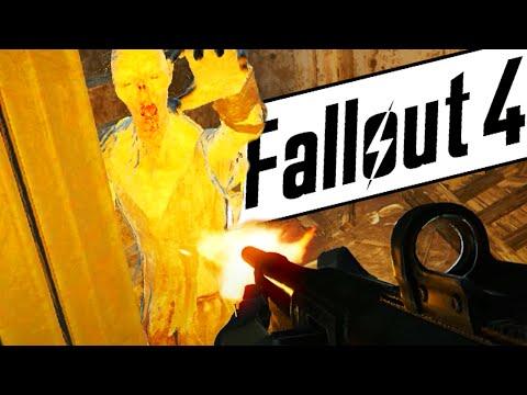 fallout-4---segura-o-balaço