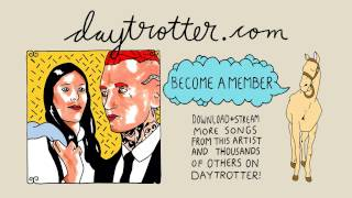 Pure Love - Burning Love - Daytrotter Session