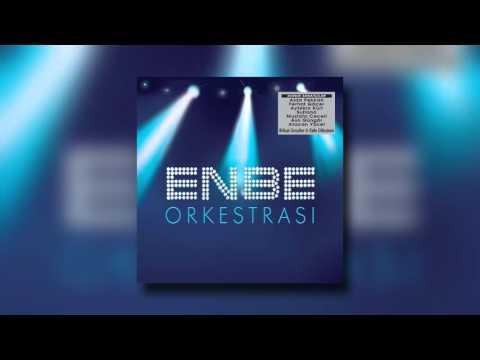 Enbe Orkestrası Ft Aslı Güngör - Kalp Kalbe Karşı (Sinan Akçıl Mix)