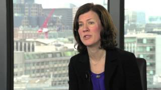 Sonya Butters, Partner, Audit, Deloitte UK(Sonya talks about having an absolute focus on quality, striving to improve audit communications, and how she delivers tangible value to clients., 2013-03-12T13:58:26.000Z)