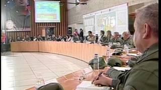"""14 MAR 2015 Operación """"Escudo Bolivariano"""" en Defensa de la Patria"""