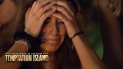 Wann Läuft Temptation Island Im Fernsehen