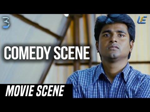 3- Sivakarthikeyan Comedy Scene | Dhanush | Shruthi Hassan | Sivakarthikeyan | Anirudh