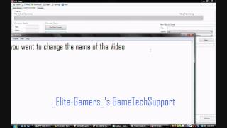 How to put Videos on PSP using PSP Video 9 HD