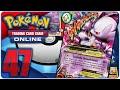 Pokémon Trading Card Game Online - Part 47