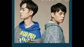 江邊 - UNDER LOVER