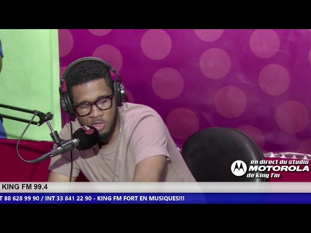 REPLAY - JUKE BOX INTERNATIONAL - invité : JUPITER - Pr : COCO JEAN - 29 Septembre 2017