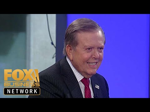 Lou Dobbs: CEO pay in this country is out of line