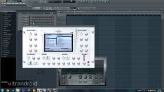 28 Hands Up Melodies in FL Studio + Free FLP Download