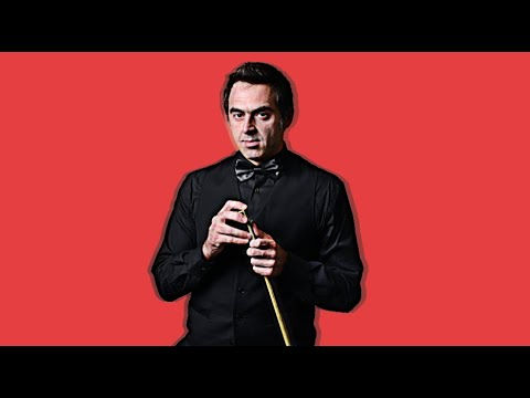You Won't Like Ronnie O'Sullivan When He's Angry 😡 | Cazoo Players Championship