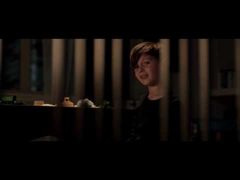 Z - Official Trailer [HD] | A Shudder Original