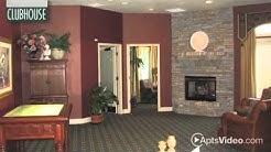 The Registry at Windsor Parke Apartments in Jacksonville, FL - ForRent.com