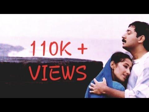 Tu Hi Re - Bombay 1995   Unplugged   Cover   Chandni   Mudasar   Hariharan   Kavita Krishnamurthy