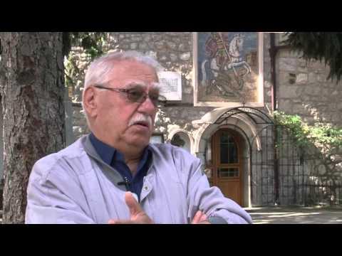 Печат гостин Антоние Дона Лаброски 28.10 2015