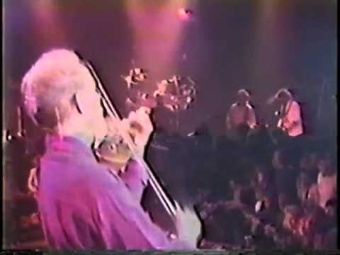 Shooting Star Farewell Concert '86 Part 1 (Improved Audio)