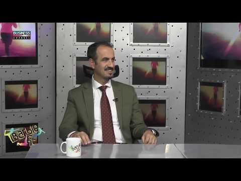 SPOR YAPARKEN EK TAKVİYE GIDA (SUPPLEMENT) ALMAK ZARARLI MI? - PROF DR AHMET KARABULUT